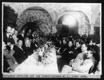 Banquete ofrecido por los Constituyentes al C. 1/er. Jefe.