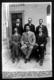 Diputacion de Zacatecas, sentados: Adolfo Villaseñor, Juan Aguirre Escobar y Julian Adame, de pie: Andres L. Arteaga, Jairo R. Dayer y Daniel Cervantes.