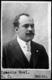 Ignacio Roel. B.C. Unico.
