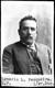 Ignacio L. Pesqueira. D.F. 1/er. Dto.