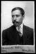 Leopoldo Ruiz. Hgo. 2/o. Dto.