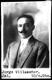Jorge Villaseñor. Jal. 10/o. Dto.