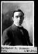 Salvador R. Guzman Pue. 1/er. Dto.